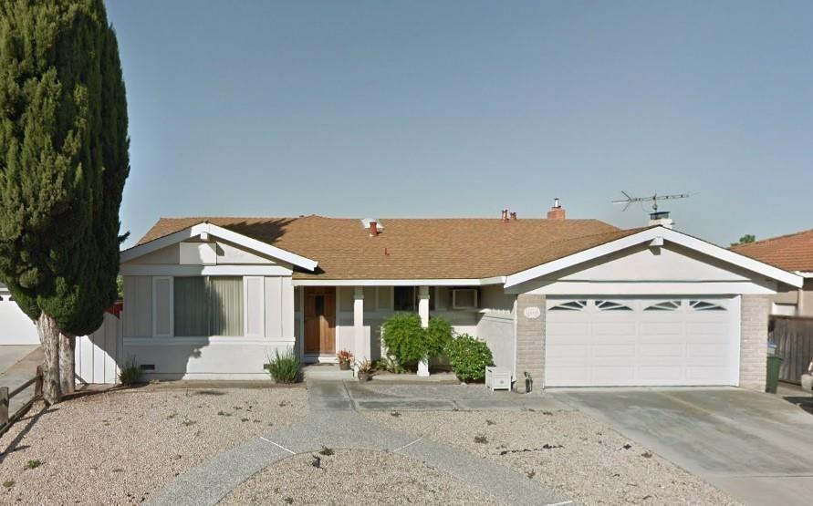 Summerwings CT, San Jose, CA 95132 - #: ML81817962