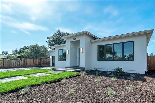 Tiny photo for 1196 Lovell AVE, CAMPBELL, CA 95008 (MLS # ML81764963)