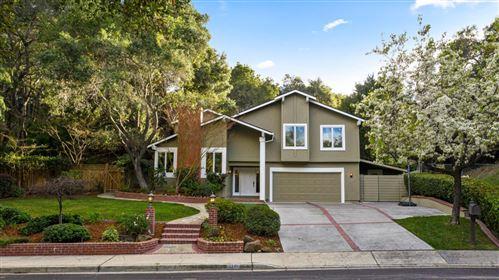 Tiny photo for 137 Worcester LOOP, LOS GATOS, CA 95030 (MLS # ML81829963)