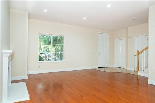Tiny photo for 1570 Layla Court, MOUNTAIN VIEW, CA 94041 (MLS # ML81847963)