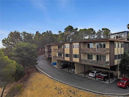 Photo of 300 Torino Drive, SAN CARLOS, CA 94070 (MLS # ML81867963)