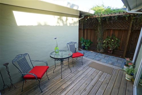 Tiny photo for 590 Millich DR A #A, CAMPBELL, CA 95008 (MLS # ML81765964)