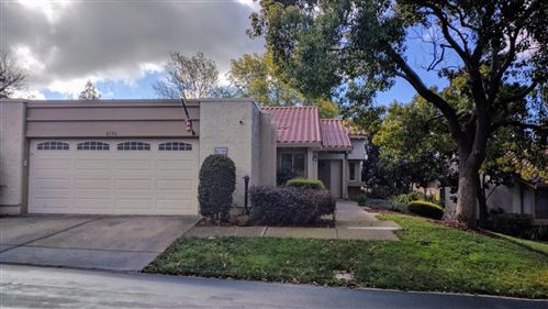Photo of 8396 Riesling WAY, SAN JOSE, CA 95135 (MLS # ML81778964)