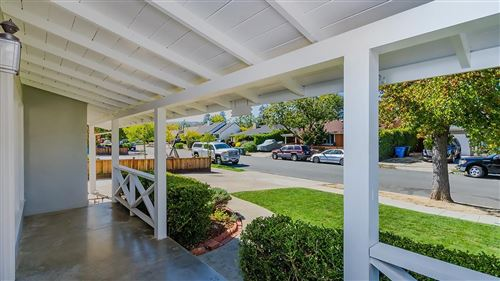 Tiny photo for 2063 Oregon AVE, REDWOOD CITY, CA 94061 (MLS # ML81798964)
