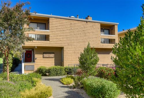 Photo of 646 N El Camino Real 3 #3, SAN MATEO, CA 94401 (MLS # ML81819964)