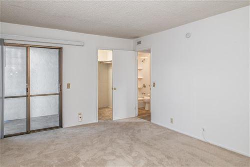 Tiny photo for 500 Glenwood CIR 224 #224, MONTEREY, CA 93940 (MLS # ML81821964)