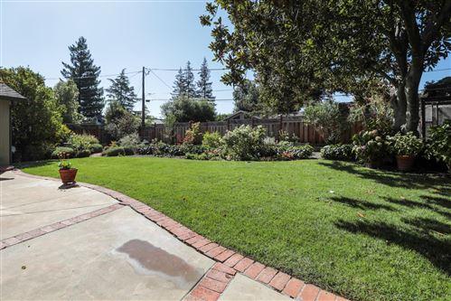 Tiny photo for 22276 Starling Drive, LOS ALTOS, CA 94024 (MLS # ML81860964)