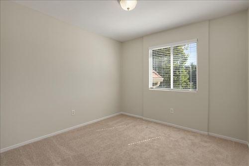 Tiny photo for 371 Eden Street, GILROY, CA 95020 (MLS # ML81863965)