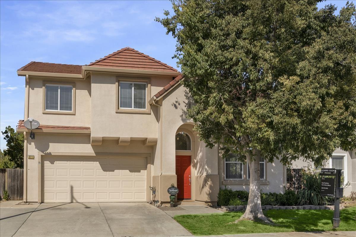Photo for 371 Eden Street, GILROY, CA 95020 (MLS # ML81863965)
