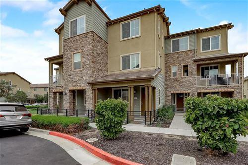 Photo of 6105 Golden Vista DR, SAN JOSE, CA 95123 (MLS # ML81809966)
