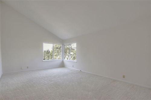 Tiny photo for 2044 Bordeaux LN, HALF MOON BAY, CA 94019 (MLS # ML81812966)