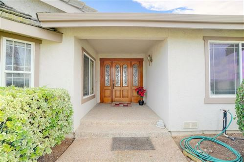 Tiny photo for 2950 Bannister AVE, GILROY, CA 95020 (MLS # ML81824966)
