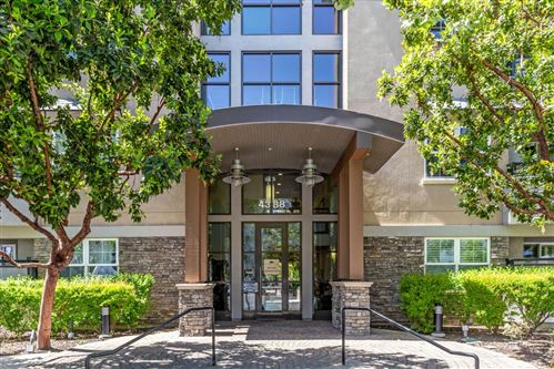 Photo of 4388 El Camino Real #129, LOS ALTOS, CA 94022 (MLS # ML81843966)