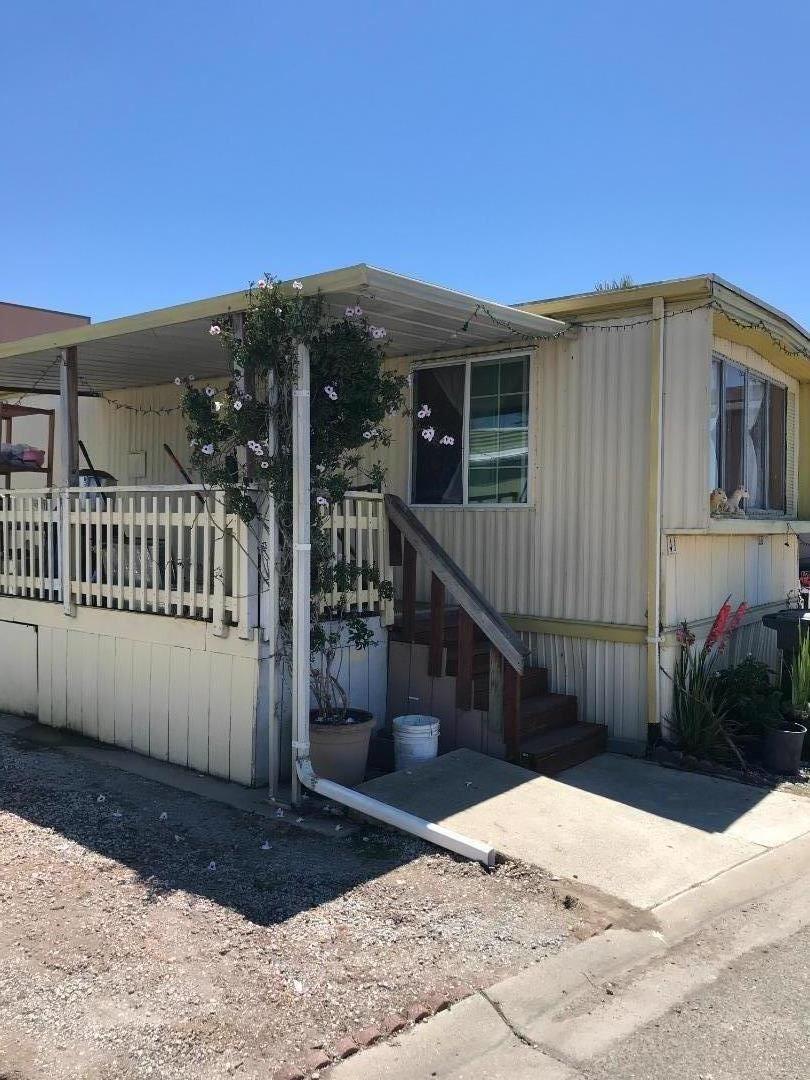 1280 Rider  Ave, Salinas, CA 93905 - MLS#: ML81851966