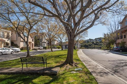 Tiny photo for 39 Arroyo View CIR, BELMONT, CA 94002 (MLS # ML81833967)