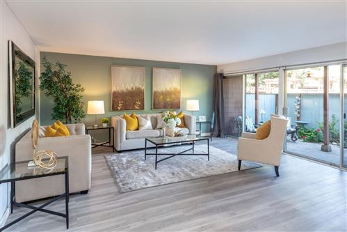 Photo of 500 West Middlefield Road #44, MOUNTAIN VIEW, CA 94043 (MLS # ML81838967)