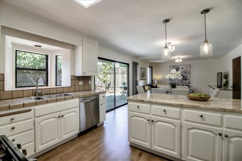 Tiny photo for 4754 Parkwest DR, SAN JOSE, CA 95130 (MLS # ML81798968)
