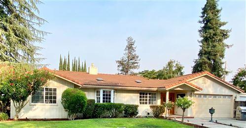 Photo of 1006 Ginger LN, SAN JOSE, CA 95128 (MLS # ML81809968)