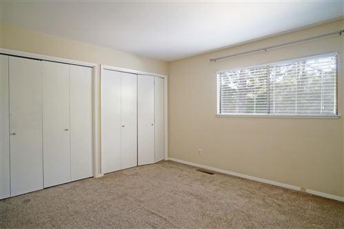 Tiny photo for 4059 Crest Road, PEBBLE BEACH, CA 93953 (MLS # ML81860968)