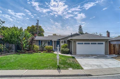 Photo of 550 Willow Avenue, MILPITAS, CA 95035 (MLS # ML81865968)
