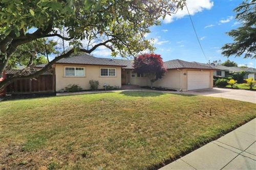 Photo of 37975 Blacow RD, FREMONT, CA 94536 (MLS # ML81791969)