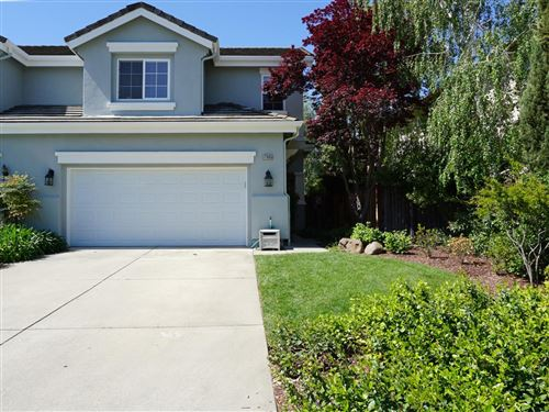 Photo of 17605 Serene DR, MORGAN HILL, CA 95037 (MLS # ML81836969)