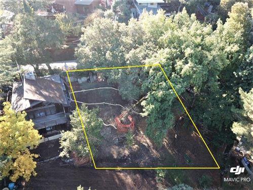 Photo of 3506 Oak Knoll Drive, REDWOOD CITY, CA 94062 (MLS # ML81850969)