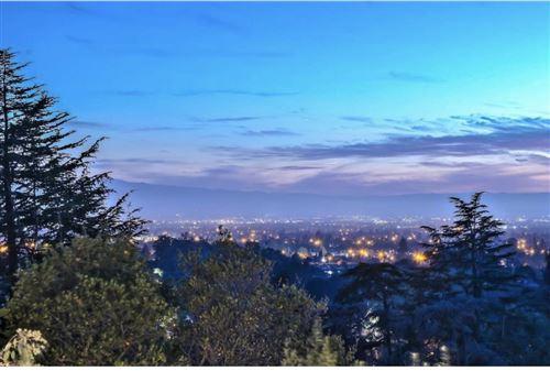 Photo of 00000 Enchanto Vista, SAN JOSE, CA 95127 (MLS # ML81865969)