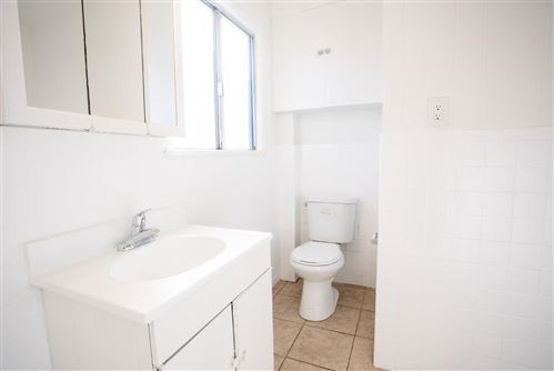 Tiny photo for 2622 74th AVE, OAKLAND, CA 94605 (MLS # ML81803970)