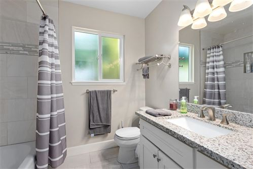 Tiny photo for 1271 Clubhouse DR, APTOS, CA 95003 (MLS # ML81815970)