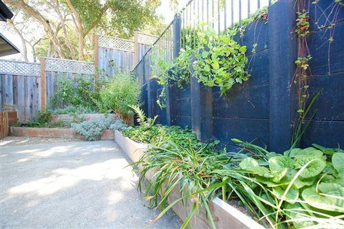 Tiny photo for 408 Murray Avenue, APTOS, CA 95003 (MLS # ML81847970)