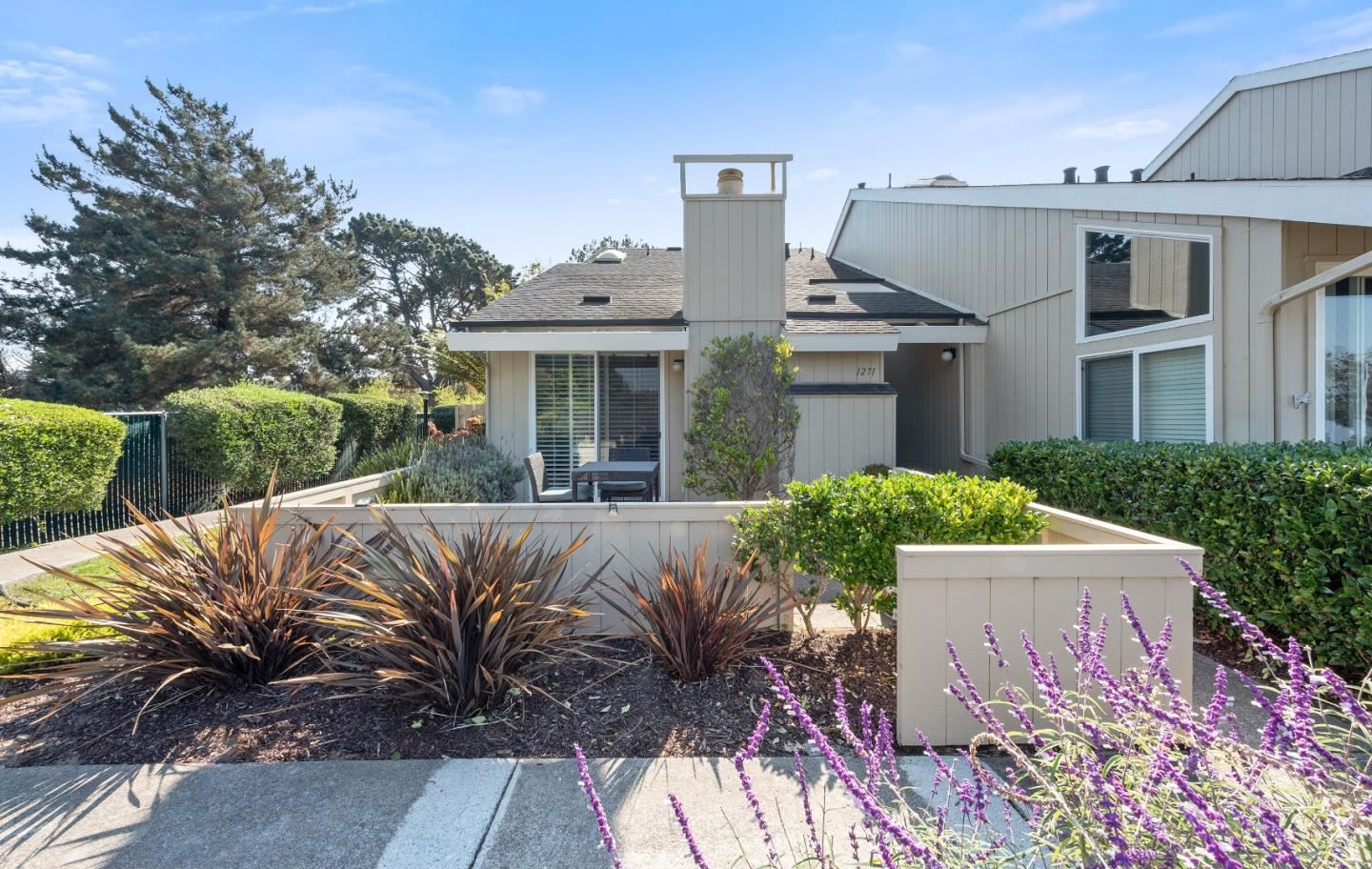 Photo for 1271 Clubhouse DR, APTOS, CA 95003 (MLS # ML81815970)