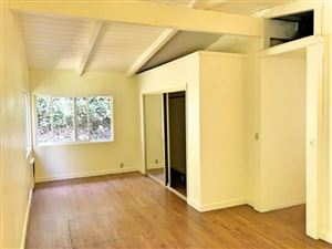 Tiny photo for 665 Cathedral DR, APTOS, CA 95003 (MLS # ML81763971)