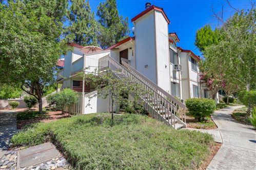 Photo of 158 Sunwood Meadows PL, SAN JOSE, CA 95119 (MLS # ML81805971)