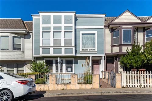 Photo of 621 Lisbon ST, DALY CITY, CA 94014 (MLS # ML81816971)