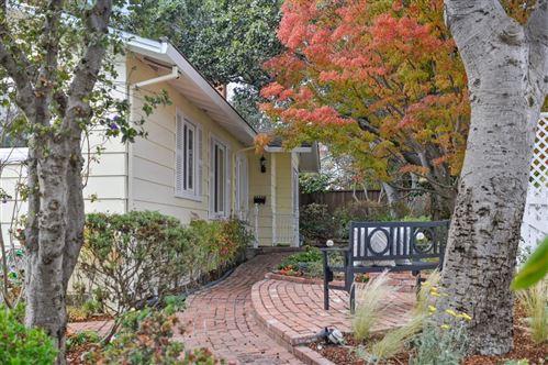 Tiny photo for 2000 Monroe AVE, BELMONT, CA 94002 (MLS # ML81820971)