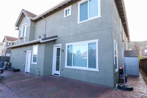 Tiny photo for 5836 Casita WAY, GILROY, CA 95020 (MLS # ML81823971)