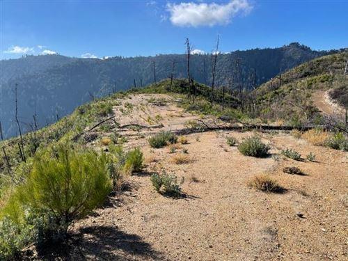 Photo of 0 Loma Chiquita Road, LOS GATOS, CA 95033 (MLS # ML81827971)