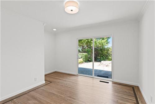 Tiny photo for 6185 Skyline Boulevard, HILLSBOROUGH, CA 94010 (MLS # ML81852971)