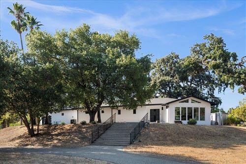Tiny photo for 17031 Holiday Drive, MORGAN HILL, CA 95037 (MLS # ML81865971)