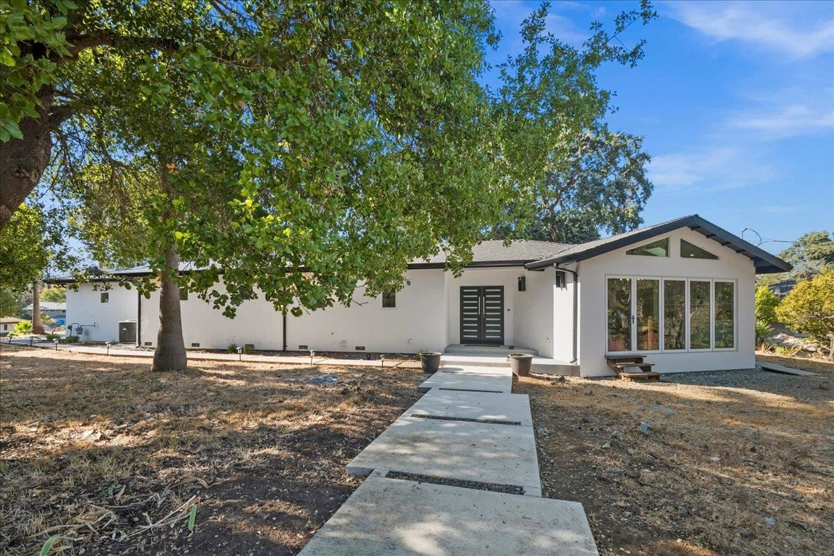 Photo for 17031 Holiday Drive, MORGAN HILL, CA 95037 (MLS # ML81865971)