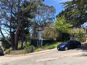 Photo of 564 Miller AVE, PACIFICA, CA 94044 (MLS # ML81763972)