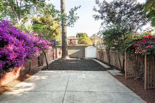 Tiny photo for 750 Pacific AVE, ALAMEDA, CA 94501 (MLS # ML81803972)