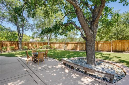 Tiny photo for 9267 Dove Court, GILROY, CA 95020 (MLS # ML81846972)