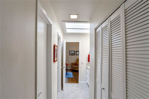 Tiny photo for 18 Mountain Shadow Lane, MONTEREY, CA 93940 (MLS # ML81863972)