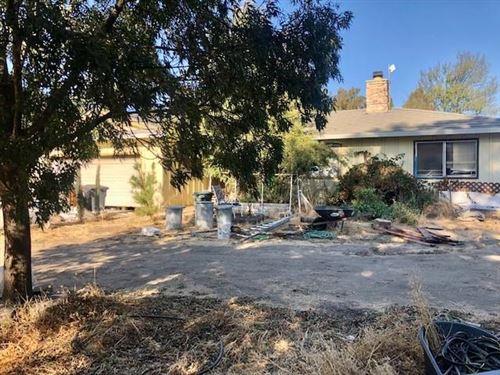 Photo of 1851 Church Avenue #B, SAN MARTIN, CA 95046 (MLS # ML81864972)