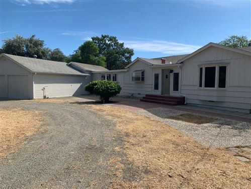 Photo of 1394 Munro AVE, CAMPBELL, CA 95008 (MLS # ML81792973)