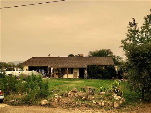 Photo of 455 Fitzgerald AVE B #B, SAN MARTIN, CA 95046 (MLS # ML81809973)