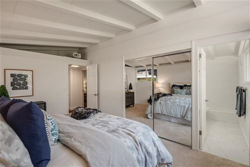 Tiny photo for 10614 Sterling BLVD, CUPERTINO, CA 95014 (MLS # ML81814973)