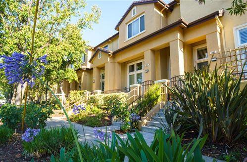 Photo of 5078 Graves Avenue, SAN JOSE, CA 95129 (MLS # ML81853973)